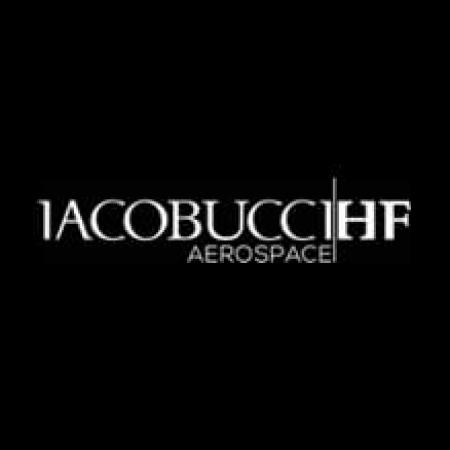 IACOBUCCI
