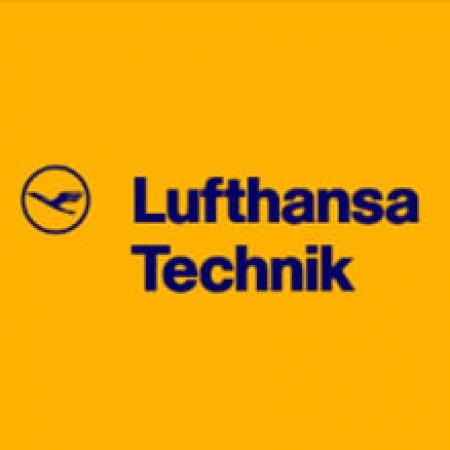 Lufthansa Technik Germany