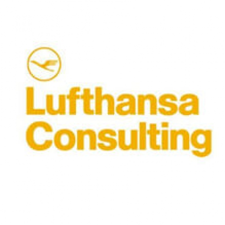 Lufthansa Consulting GmbH