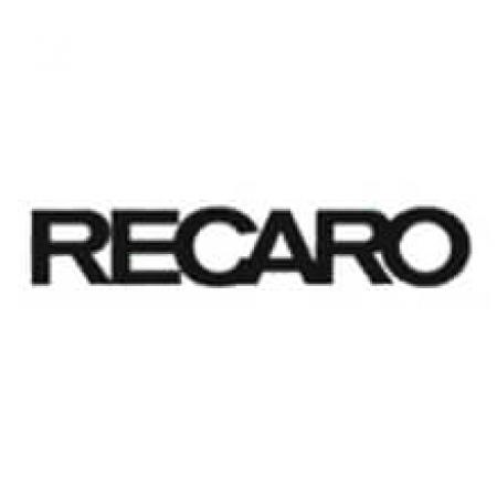 Recaro Aircraft Seating GmbH