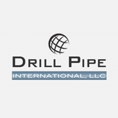 Drill Pipe International, USA