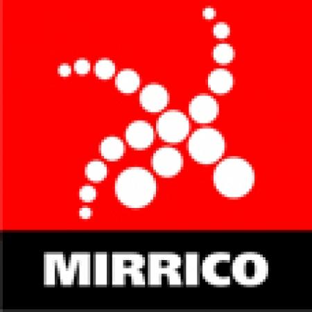 Mirrico