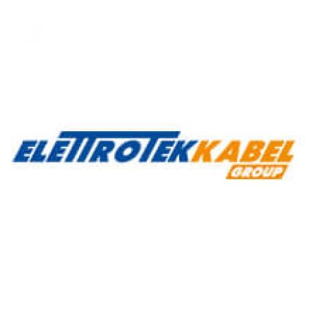 Electrotekable