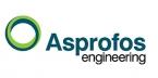 ASPROFOS Engineering