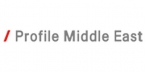 Profile Middle East
