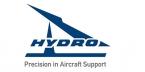 HYDRO Group